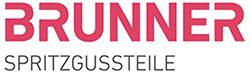 Hans Brunner AG Logo